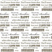 Rrmd_you_are_my_sunshine_shop_thumb