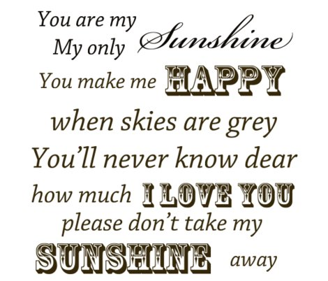 Rrrrrmd_you_are_my_sunshine_shop_preview