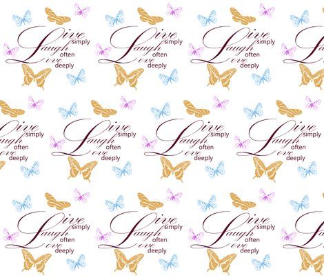 Rmd_live__laugh__love_simply_butterflies_shop_preview