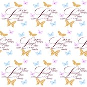 Rmd_live__laugh__love_simply_butterflies_shop_thumb