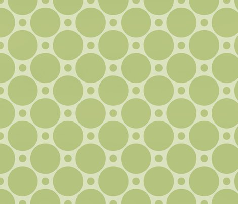 Md_fun_dots_soft_lime_shop_preview