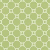 Md_fun_dots_soft_lime_shop_thumb