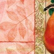 Md_pear_peach_leaves_shop_thumb