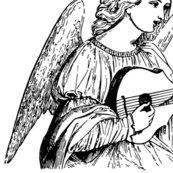 Musicalangels_shop_thumb