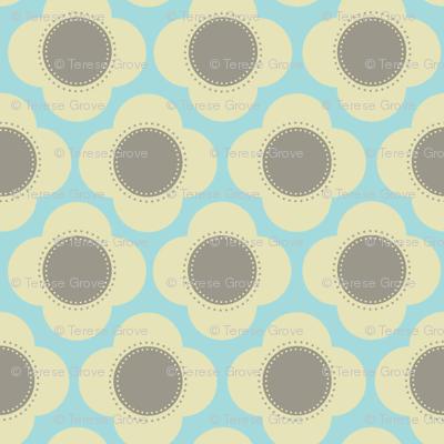 Orla cream