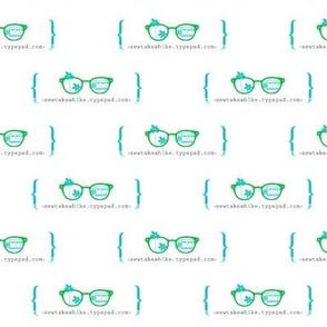 sewtakeahike glasses