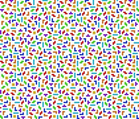 Rrrrsquares-1800-tilea_shop_preview