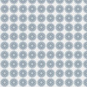 snowflake_10