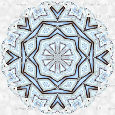snowflake_12