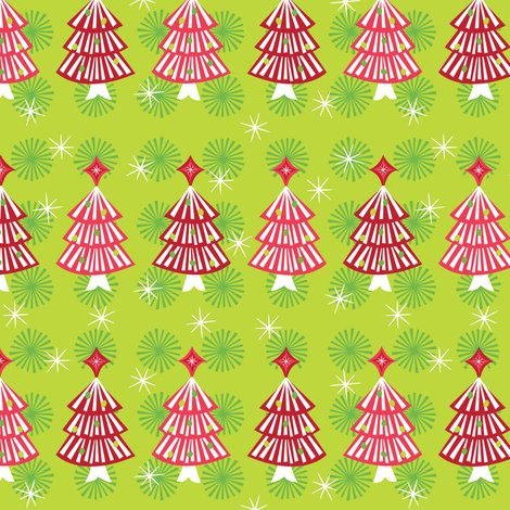 Rfestive_trees_green_shop_preview