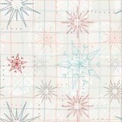 Spoonflower_snowflake_1.ai_shop_thumb