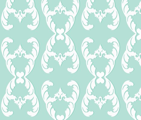 Rfiligree_mint_shop_preview