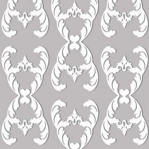 filigree_gray