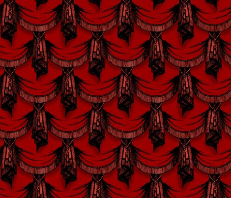 Rdrapes_blood2_shop_preview