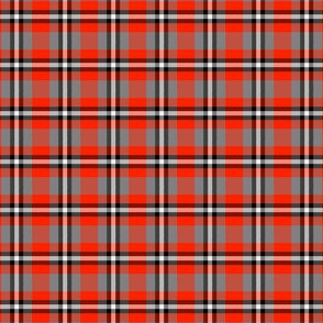 plaid_4