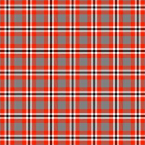 plaid_5
