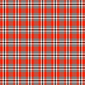plaid_6