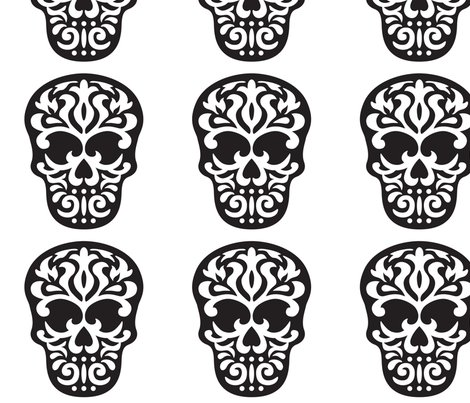 Rskulldamaskwalldecal2_shop_preview