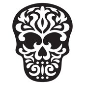 Rskulldamaskwalldecal2_shop_thumb