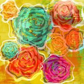 Rfloral_pattern2_ed_shop_thumb