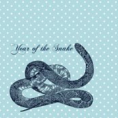 Rrmd_year_of_snake_shop_thumb