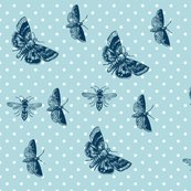 Md_sky_blue_polka_dots_bees_butterflies_shop_thumb