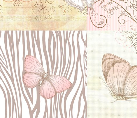 Md_sweet_pink_butterflies_shop_preview