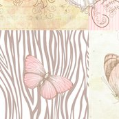 Md_sweet_pink_butterflies_shop_thumb