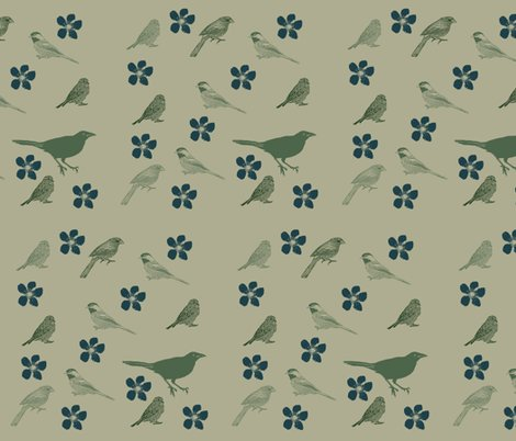 Rrmd_vintage_birds_2_shop_preview