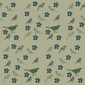Rrmd_vintage_birds_2_shop_thumb
