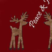 Md_xmas_reindeer_shop_thumb