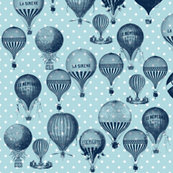 Rmd_hot_air_balloon_blue_collage_shop_thumb