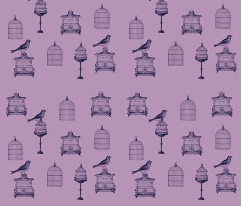 Rmd_bird_cages_vintage_pink_shop_preview