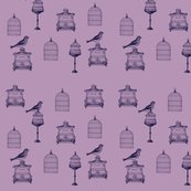 Rmd_bird_cages_vintage_pink_shop_thumb