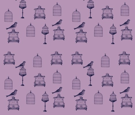 Rrmd_bird_cages_vintage_pink_shop_preview