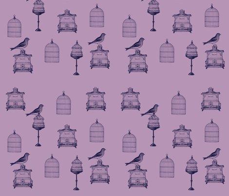 Rrmd_bird_cages_vintage_pink_shop_preview