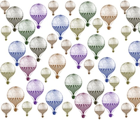 Rmd_hot_air_balloons_colorful_shop_preview