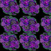 Mayan_snakes_glowing_shop_thumb