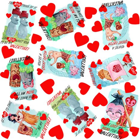 Rrrvalentine_shirt_pattern_shop_preview
