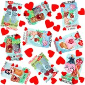 Rrrvalentine_shirt_pattern_shop_thumb