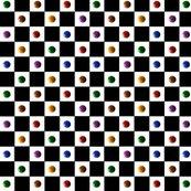 R0001q0_shop_thumb