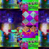 Rexperiment_uit_begin2kopiepicmonkey_shop_thumb