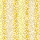 Rrsnake_skin_shop_thumb