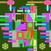 Rrimg_7188_ed_ed_shop_thumb