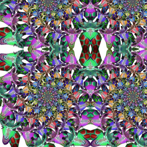 Giraffe_Fractal_4_flat