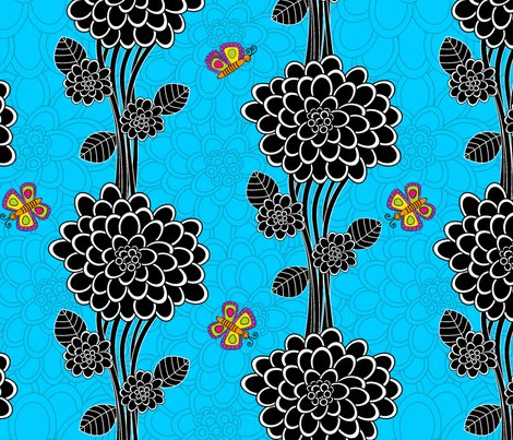 Rflowered_tree_in_blue_shop_preview