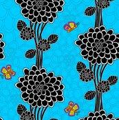 Rflowered_tree_in_blue_shop_thumb