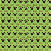 Rroxie_s_everywhere_stripe_shop_thumb