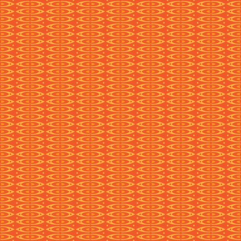 Rboho_stripes_orange_shop_preview