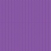 Rboho_stripes_purple_shop_thumb